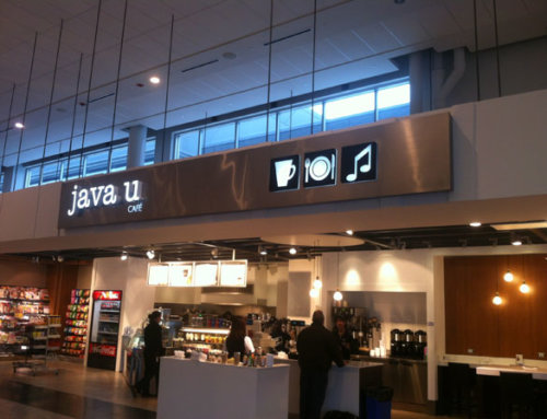 Java-U
